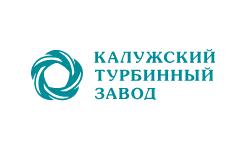 ОАО «КТЗ»